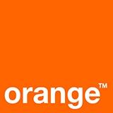 logo orange1