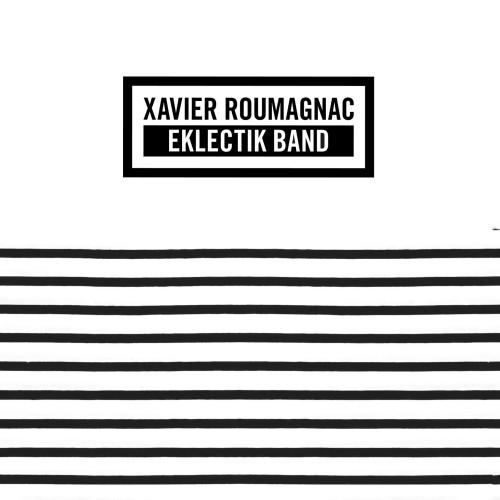 Janvier MixSession/ Baiser Salé#9