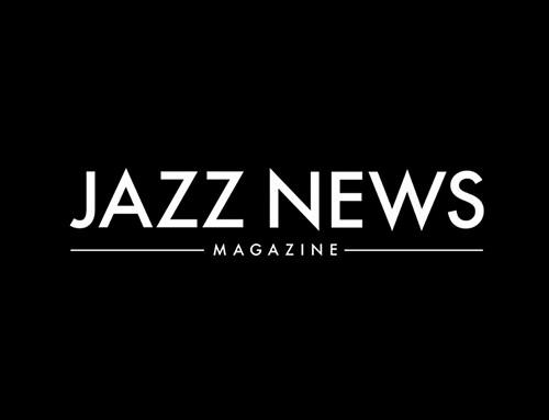 Jazz News en parle!!!