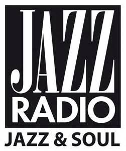 Eklectik dans la sélection Jazz Radio: 10 albums à écouter absolument!