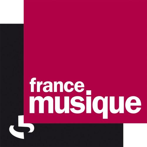 Le morceau Koupé dé Karré sur France Musique