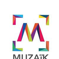 Invité de l'émission Muzaïc sur Fréquence Paris Plurielle