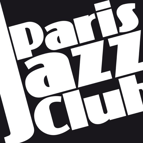 Album Sirènes selection du mois Paris Jazz Club!!