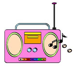 RADIO PAYS D'HERAULTdiffuse---->>> c'est chez moi!!!!