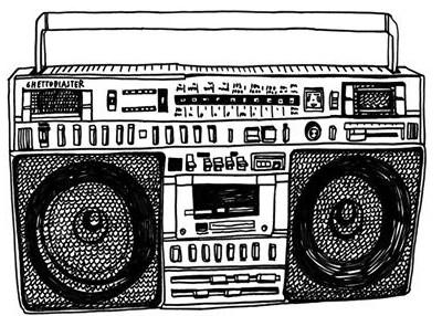 RADIO REC diffuse l'album Sirènes et Alain Dupeux en parle!
