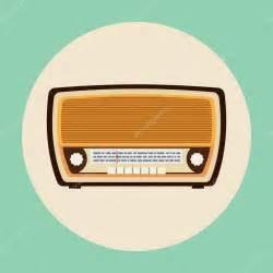 COTE SUD FM - Album Sirènes