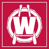 Wikidrummers, l'officiel des batteurs en parle!!!!