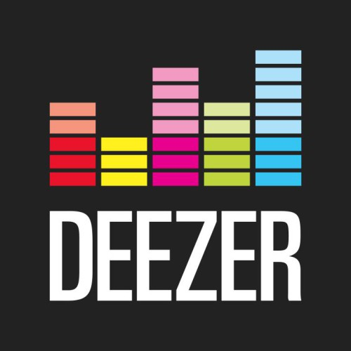 Souviens Toi ... Play List Deezer Relaxing Jazz & Coffee