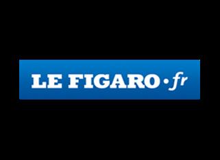 Figaro découverte jazz : Xavier Roumagnac et son Eklectik band