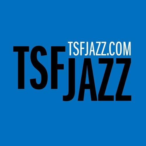 Concert au Baiser Salé 21h30 en live sur TSFJazz