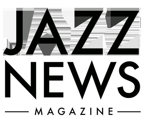 Jazz News: