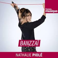 Song For Nino Sur France Musique dans l'émission BanZZaï