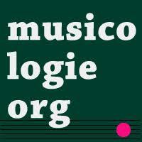 78 Tours sélection Musicologie.org : 5 cédés jazz pour réchauffer décembre