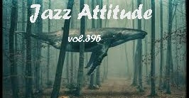 78 Tours sur Jazz Attitude : les trésors cachés 2019!!
